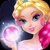 Magic Princess - Star Girls