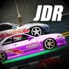 Japan Drag Racing 2D