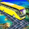 Sky Bus Simulator