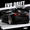 Lancer Evo Drift 3D