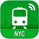 nycTrans.it - NYC Subway (MTA)