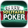 Solitaire Poker by PokerStars™