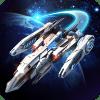 Galaxy Fleet: Alliance War