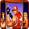 New King Of Fighters 97 Tips