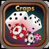 Craps – Casino Dice Game