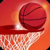 Free Basketball Shot 2017