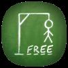 Hangman Free *