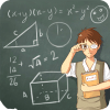 数学问答游戏