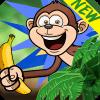 King Monkey 2