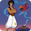 Aladin And The Magic Castle Adventure Game Free
