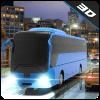 新的真实巴士模拟器免费游戏2017年