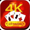 Game Bai - Danh bai doi thuong, Choi bai doi the