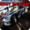 Game NEED FOR SPEED MOST WANTED Hints