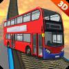 impossible tracks crazy bus simulator 2018