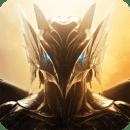 神战:神秘的失踪王国