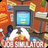 Hint Job Simulator