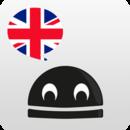 英语动词学习