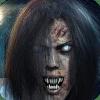 鬼杀手:可怕的鬼屋游戏