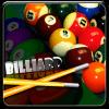 Billiard Gem