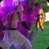 Ultimate Dragon Warrior