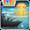 海战:袖珍战列舰