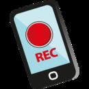 电话录音2otal Recall S2