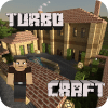 Turbo Fix Craft Adventure