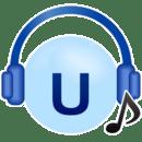 优媒网络收音机