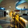 射击猎人3D