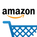 亚马逊购物HD
