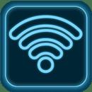 无线网络轻松连接