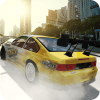 Traffic Racing 2018 - City Car