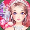 魔术公主美女2