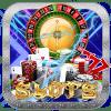 Hellblade Casino Slots