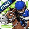 iHorse Racing ENG: free horse racing game