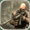 城市狙击手:军事交锋