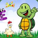 儿童英语学习乐园