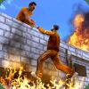 火灾逃生越狱3D