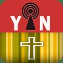 YanRadio 全球福音广播