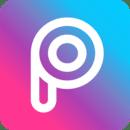 PicsArt照片编辑神器