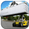 Logistics Expert — Simulator Games
