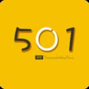 501外贸服装论坛