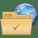 FTP 服务器