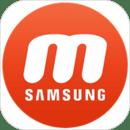 Mobizen for SAMSUNG