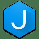 网站搭建工具 Jimdo