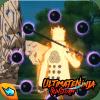 Ultimate Ninja Run Storm