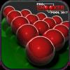 Pro Snooker Pool 2017