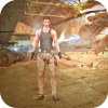 GUIDE RULES OF SURVIVAL