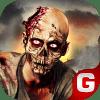 Zombie Shooter War 3D: Survival Death Shooting