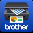 Brother打印机